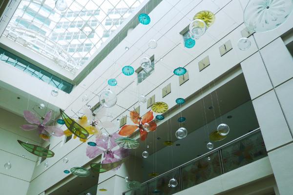 Tan Tock Hospital Seng Singapore