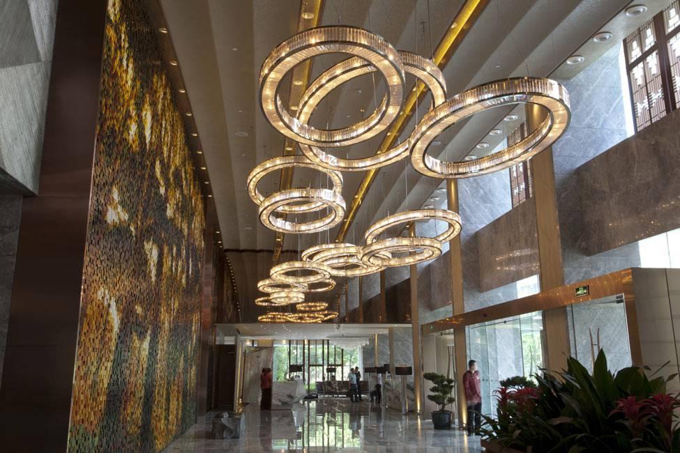 Mandarin oriental hotel preciosa lighting mandarin oriental hotel aloadofball Image collections