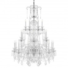 Chandeliers preciosa lighting historic design aloadofball Gallery